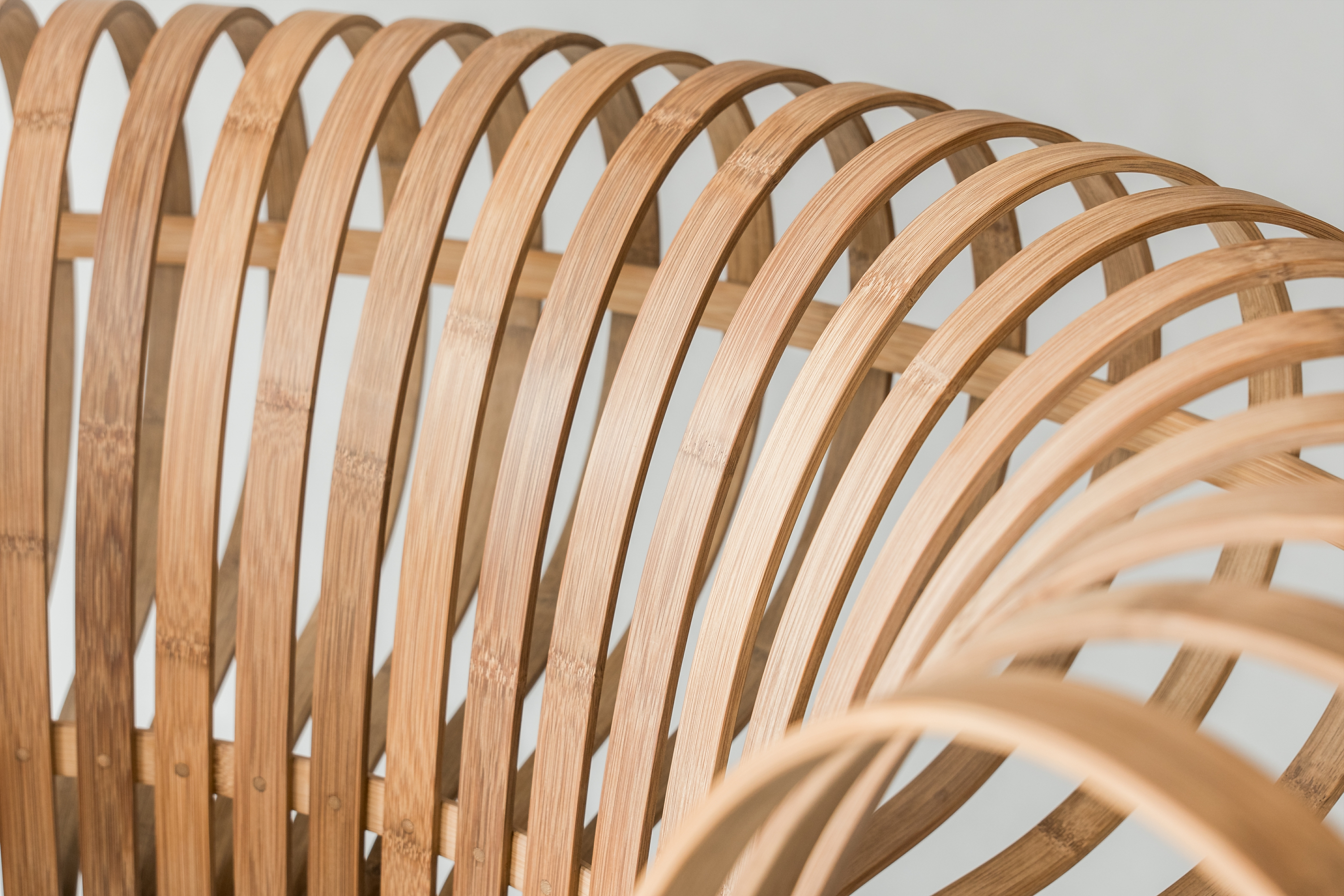 zoom golnaz frontimg vintage product interiors to hover chair chairs bamboo